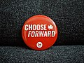 Choose Forward - Liberal Party of Canada - 2019.jpg