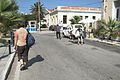 Chora of Andros, between bus station and oldtown, 090646.jpg