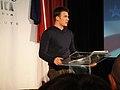 Chris Evans Comic Con 2.jpg
