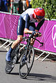 Chris Froome, London 2012 Time Trial - Aug 2012.jpg
