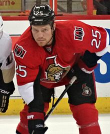 Chris Neil 2013-05-19.JPG