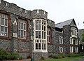 Christ's College 3 (30488990654).jpg