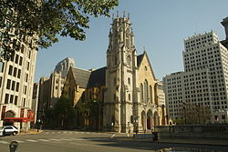 Christ Church Episcopal Cathedral, St Louis NRHP 90000345.jpg