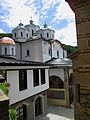 Christian religious buildings 89.JPG