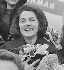 Christiane Legrand (1964).jpg