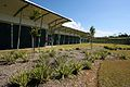 Christmas Island Immigration Detention Centre (5423706763).jpg
