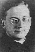 Christoph Hackethal