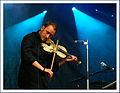 Christophe Miossec 20070721 Auxerre 4.jpg