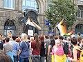 Christopher Street Day 2017, Hamburg 100.jpg