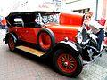 Chrysler-1927.JPG
