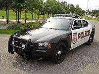 Chrysler 010.jpg