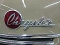Chrysler New Yorker (38597827776).jpg