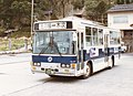 Chugoku-JR-Bus 331-7451.jpg