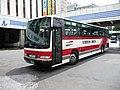 Chuo-bus s22ka2965.jpg