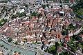 Chur (Altstadt).jpg