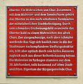 Chur Obertor Info.jpg