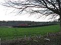 Church Farm - geograph.org.uk - 669905.jpg
