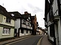 Church Street Steyning, West Sussex - geograph.org.uk - 4693.jpg