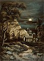 Church by Moonlight (gcf01376).jpg