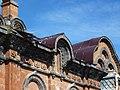 Church in Kazachi post 58.JPG