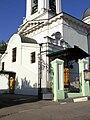 Church of Saint Nicholas in Kotelniki 14.jpg