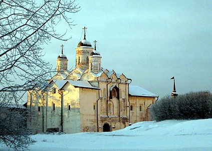 Church of Transfiguration (Kirillo-Belozersk).jpg