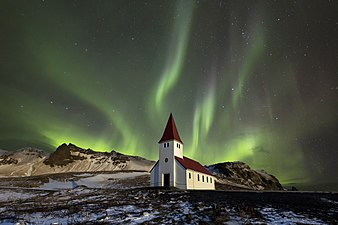 Church of light.jpg