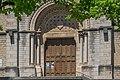 Church of the Sacred Heart of Rodez 10.jpg