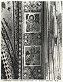 Cimabue e bottega, decorazioni, busti angelici 06.jpg