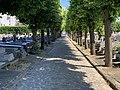 Cimetière Épinay Seine 16.jpg