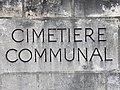Cimetière Cachan 2.jpg