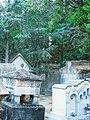 Cimitero Monumentale di Massa Lombarda 02.jpg