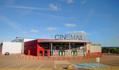 Cinéma Grand Ecran Ester- Limoges.png