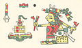 Cinteotl Codex Fejérváry-Mayer 11.jpg
