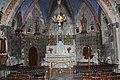 Cirès - Eglise Nativité-de-la-Sainte-Vierge - 07.jpg