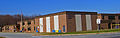 Circleville Elementary School.jpg