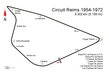 Circuit-Reims-1954.png