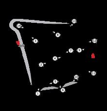 Caesars Palace Grand Prix Wikipedia
