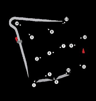330px-Circuit_Caesars_Palace.png