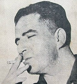 Ciro Alegría.JPG