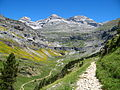 Cirque de Soaso et massif du Mont-Perdu.jpg