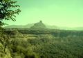 Citadel of Peth Fort (Kothaligad) in Western Ghats.png