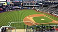 Citi Field New York Mets 0100.jpg