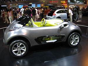 Citroën C2 Buggy Concept - Flickr - robad0b.jpg