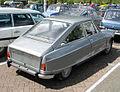 Citroën M35small.jpg