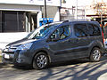 Citroen Berlingo 1.6i Multispace 2013 (10352412006).jpg