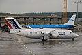 CityJet Avro RJ 85; EI-RJJ@ZRH;03.06.2010 574ai (4688584604) (2).jpg