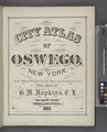 City Atlas of Oswego, New York NYPL1582637.tiff