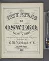 City Atlas of Oswego, New York NYPL1582637.tiff
