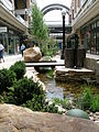 City Creek at City Creek Center, SLC, UT.JPG